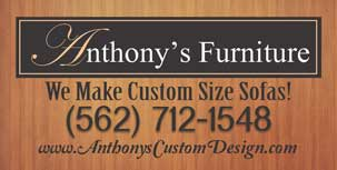 Anthonys Furniture