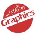 latino_graphics_logo_250x250_transparent