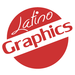 Latino Graphics