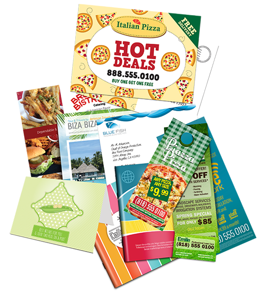 Latino-Graphics-Graphic-Design-Flyers-Brochures-Postcards-Volantes-Menus-para-Negocios-Downey