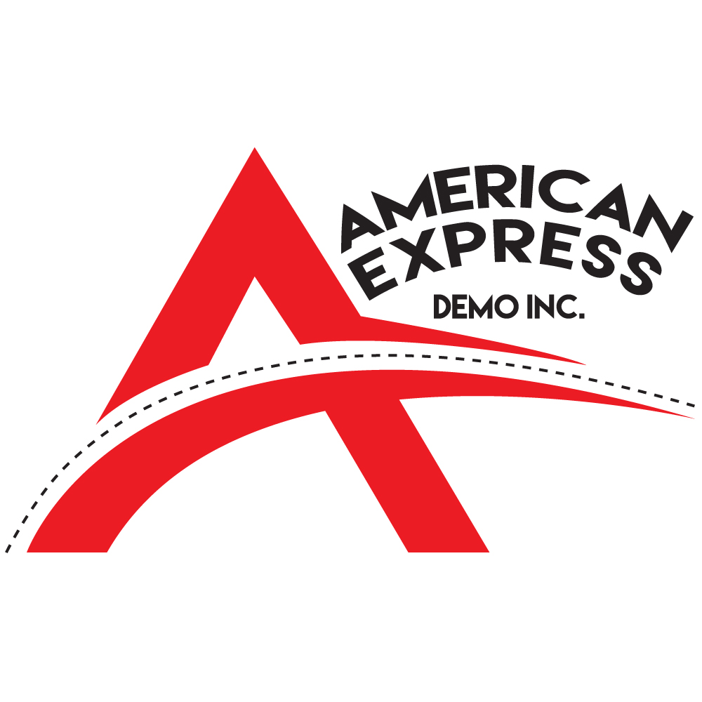 American-Express-Demo-Inc-Logo-Design-by-Latino-Graphics