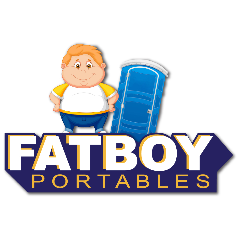 Fatboy-Portables-Logo-Design-by-Latino-Graphics