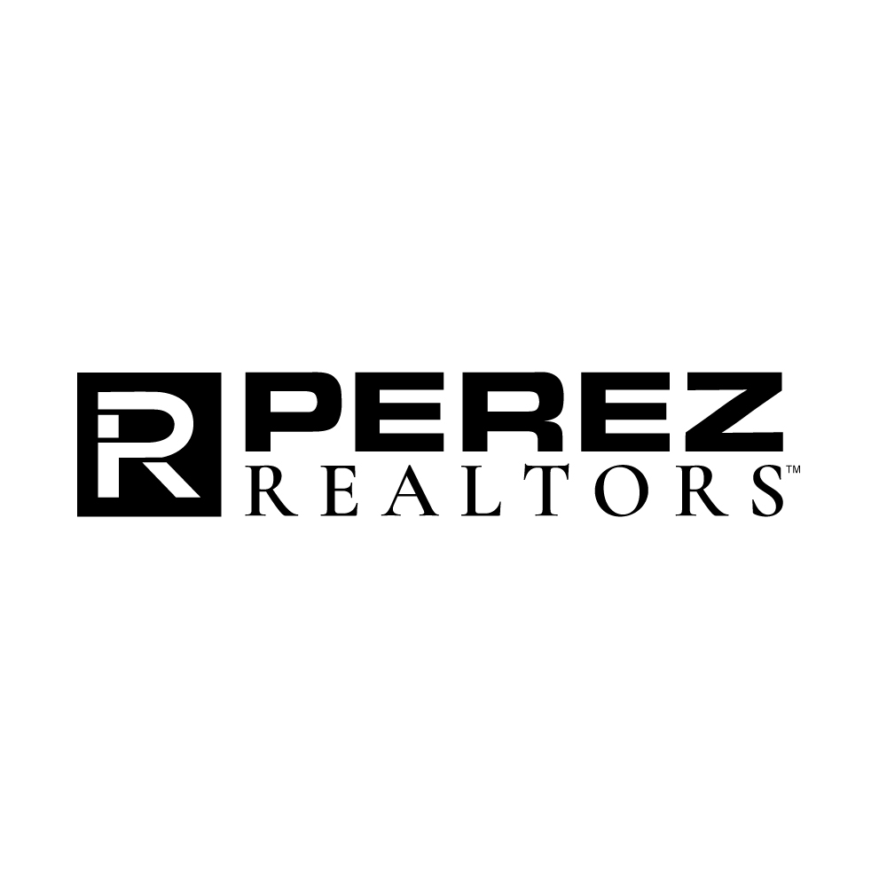 Perez-Realtors-Logo-Design-by-Latino-Graphics